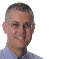 John Q. Barrett