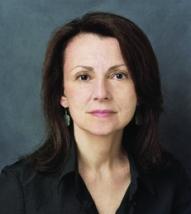 Rosemary Salomone