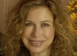 Elayne Greenberg