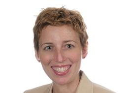 Patricia Montana